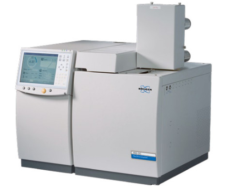 naturalgas_analyzer